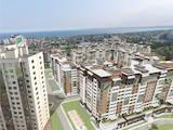 Квартиры Одесская область, цена 971250 Грн., Фото