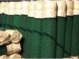 Стройматериалы Арматура, металлоконструкции, цена 291 Грн., Фото