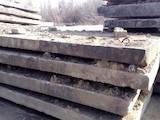 Будматеріали Перекриття, балки, ціна 2300 Грн., Фото