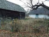 Земля і ділянки Івано-Франківська область, ціна 584500 Грн., Фото