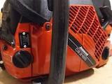 Інструмент і техніка Бензопили, електропилки, ціна 8300 Грн., Фото