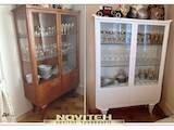 Будівельні роботи,  Вікна, двері, сходи, огорожі Двері, ціна 400 Грн., Фото
