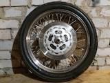 Запчастини і аксесуари Колеса, ціна 2100 Грн., Фото