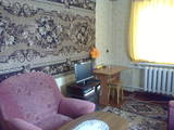 Квартиры Днепропетровская область, цена 75000 Грн., Фото