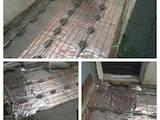 Будівельні роботи,  Оздоблювальні, внутрішні роботи Електропроводка, ціна 120 Грн., Фото