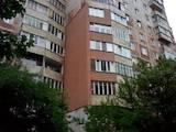 Строительные работы,  Строительные работы, проекты Фасадные работы, цена 399 Грн./m2, Фото