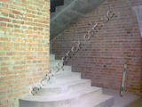 Будівельні роботи,  Будівельні роботи Бетонні роботи, ціна 4000 Грн., Фото