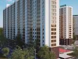 Квартири Одеська область, ціна 574373 Грн., Фото