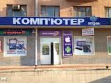Різне та ремонт Ремонт електроніки, Фото