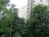 Квартиры Киев, цена 495000 Грн., Фото