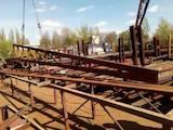 Стройматериалы Арматура, металлоконструкции, цена 5000 Грн., Фото