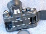 Фото й оптика Плівкові фотоапарати, ціна 740 Грн., Фото