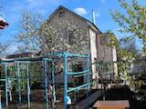 Дома, хозяйства Одесская область, цена 4480000 Грн., Фото