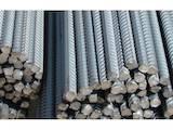 Стройматериалы Арматура, металлоконструкции, цена 14100 Грн., Фото