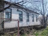 Будинки, господарства Дніпропетровська область, ціна 675000 Грн., Фото