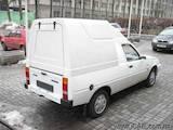 Оренда транспорту Легкові авто, ціна 6400 Грн., Фото