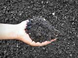 Будматеріали Пісок, гранит, щебінь, ціна 175 Грн., Фото