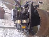 Двигатели, цена 15000 Грн., Фото