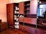 Меблі, інтер'єр Шафи, ціна 4000 Грн., Фото