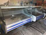 Инструмент и техника Торговые прилавки, витрины, цена 16000 Грн., Фото
