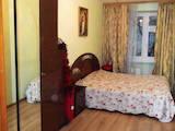 Квартиры Львовская область, цена 1225000 Грн., Фото