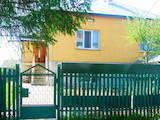 Дома, хозяйства Львовская область, цена 2288000 Грн., Фото