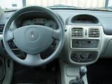 Оренда транспорту Легкові авто, ціна 2660 Грн., Фото