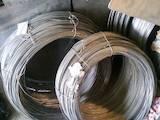 Будівництво Різне, ціна 230 Грн., Фото