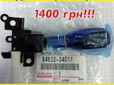 Запчастини і аксесуари,  Toyota Avensis, ціна 1400 Грн., Фото