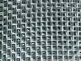 Стройматериалы Материалы из металла, цена 250 Грн., Фото