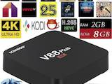 Video, DVD Різне, ціна 1090 Грн., Фото