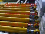 Ремонт та запчастини Різне, ціна 10 Грн., Фото