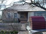 Дома, хозяйства Киевская область, цена 17000 Грн., Фото