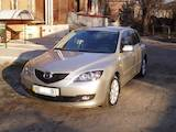 Mazda Mazda3, ціна 221000 Грн., Фото