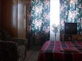 Квартиры Киев, цена 330 Грн./день, Фото