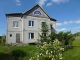 Дома, хозяйства Львовская область, цена 1484000 Грн., Фото