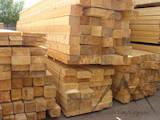 Будматеріали,  Матеріали з дерева Дошки, ціна 2900 Грн., Фото