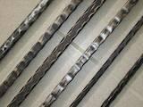 Будматеріали Матеріали з металу, ціна 40 Грн., Фото