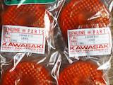 Запчасти и аксессуары Колёса, цена 2500 Грн., Фото
