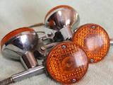 Запчастини і аксесуари Колеса, ціна 2500 Грн., Фото