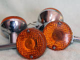 Запчастини і аксесуари Дзеркала, стекла, ціна 2300 Грн., Фото