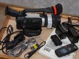 Video, DVD Видеокамеры, цена 3500 Грн., Фото