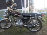 Мотоцикли Інший, ціна 18500 Грн., Фото
