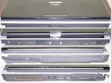 Комп'ютери, оргтехніка,  Комп'ютери Ноутбуки і портативні, ціна 2850 Грн., Фото