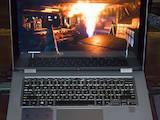 Комп'ютери, оргтехніка,  Комп'ютери Ноутбуки і портативні, ціна 5150 Грн., Фото