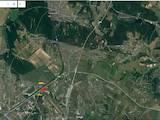 Земля і ділянки Київська область, ціна 25197500 Грн., Фото