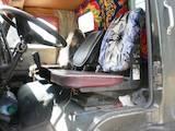 Самоскиди, ціна 305000 Грн., Фото