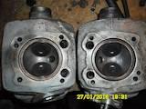 Ремонт і обслуговування Ремонт двигунів, ціна 800 Грн., Фото