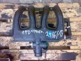 Запчастини і аксесуари,  Citroen Berlingo, ціна 700 Грн., Фото