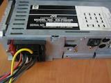 Аудіо техніка Магнітоли, ціна 599 Грн., Фото